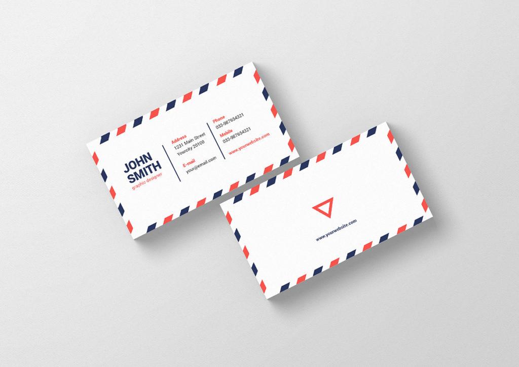 BUSINESS CARD GRAPHIC DESIGN NEAR ME PANAMA CITY BEACH FL JBD TECHNOLOGIES LCC 32408