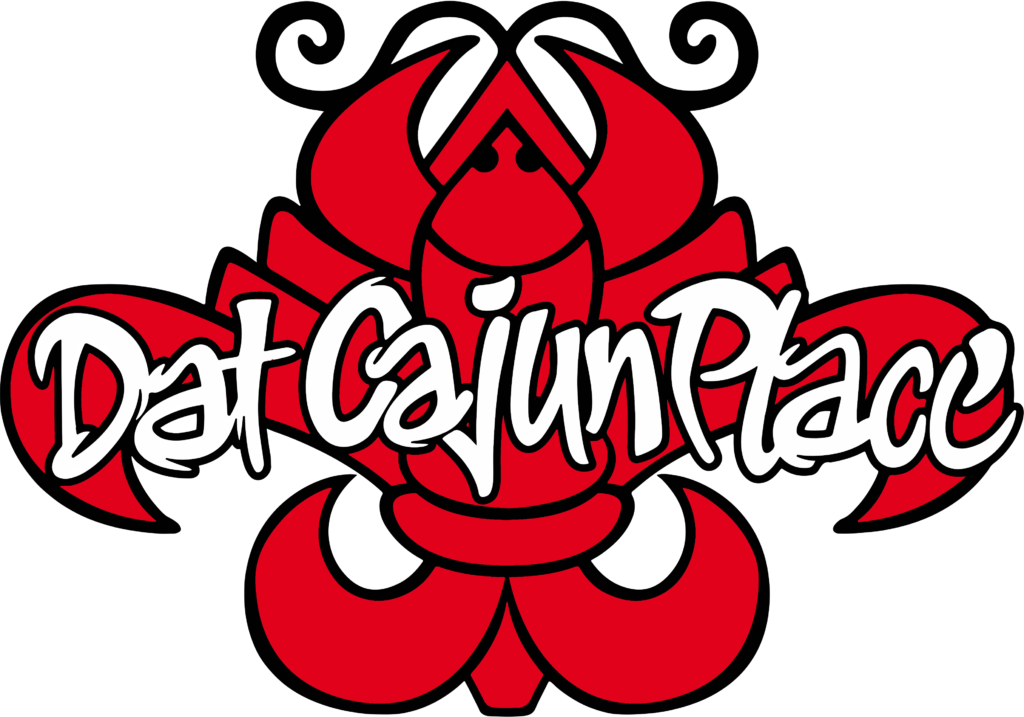 Logo creation in panama city beach fl 32408