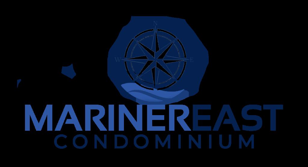 mariner east logo