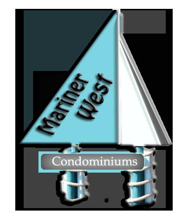 mariner west logo