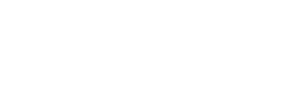 web design near me panama city beach florida 32408